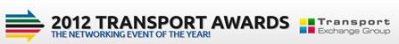 transport_awards